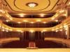 Teatro Español de Azul ahora - Gentileza Teatro Español de Azul