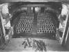 Teatro Español de Azul estado previo a la restauración - Gentileza Teatro Español de Azul