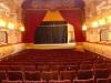 Teatro Español de Bolivar - Fotografía de Arabela Delachaux