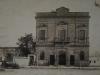 Teatro Español de Bolivar en sus orígenes