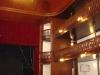 Teatro Español de Magdalena - Fotografía de Arabela Delachaux