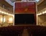 Teatro Español de Pehuajó - Fotografía de Arabela Delachaux