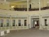 Teatro Español de Pigüé - Fotografía de Arabela Delachaux