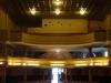 Teatro Español de Saladillo - Fotografía de Arabela Delachaux